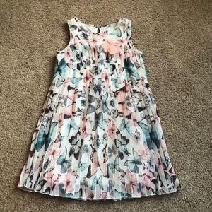 Kids H&M Dress (4-5)
